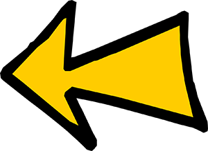 żółta strzałka_left