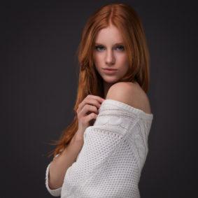 piękne dziewczyny lublin zdjęcia fotograf