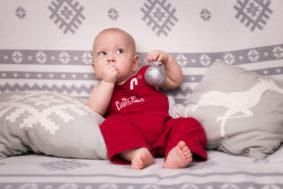 fotki dzieci maluchów sesje zdjęciowe lublin piotr dejneka
