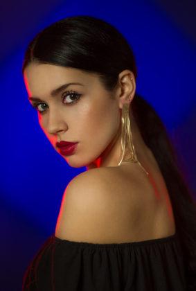 zdjęcia portretowe biznesowe portretowe prezent lublin fotograf