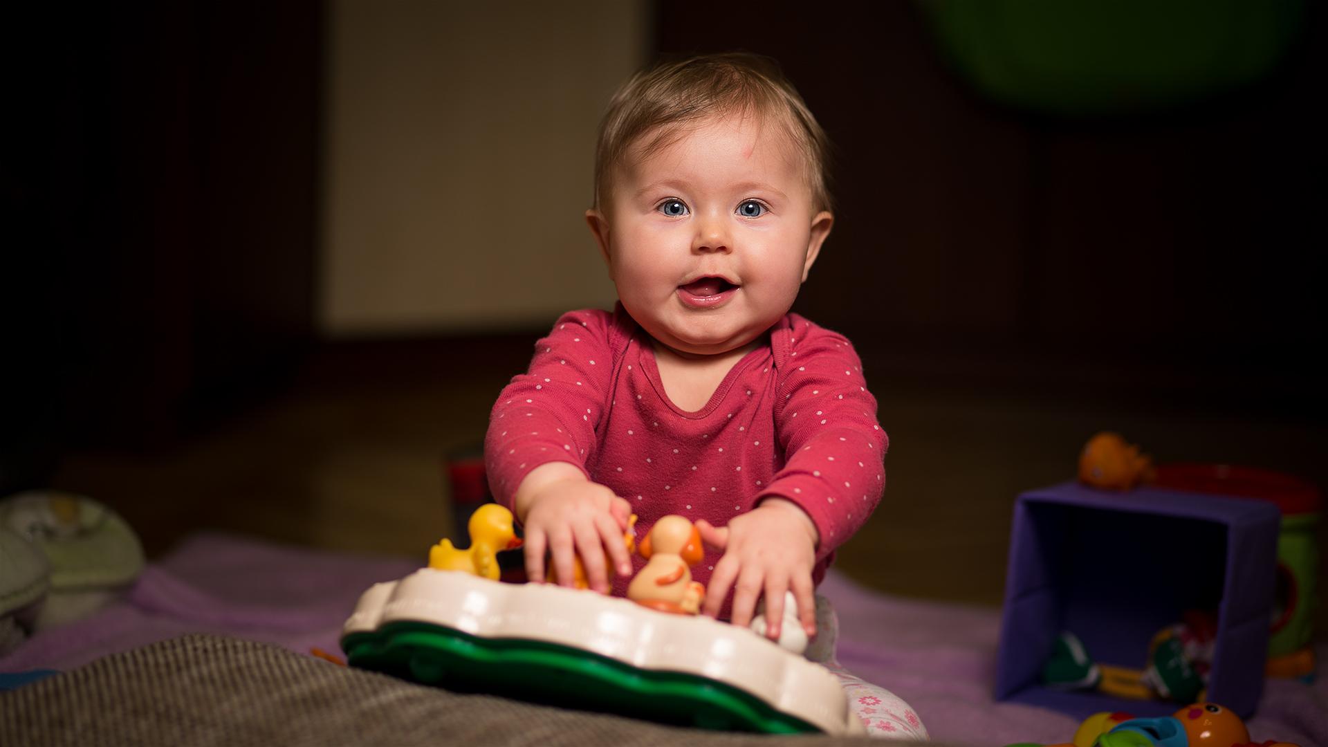 sesje dziecięce zdjęcia dzieciaków Lublin