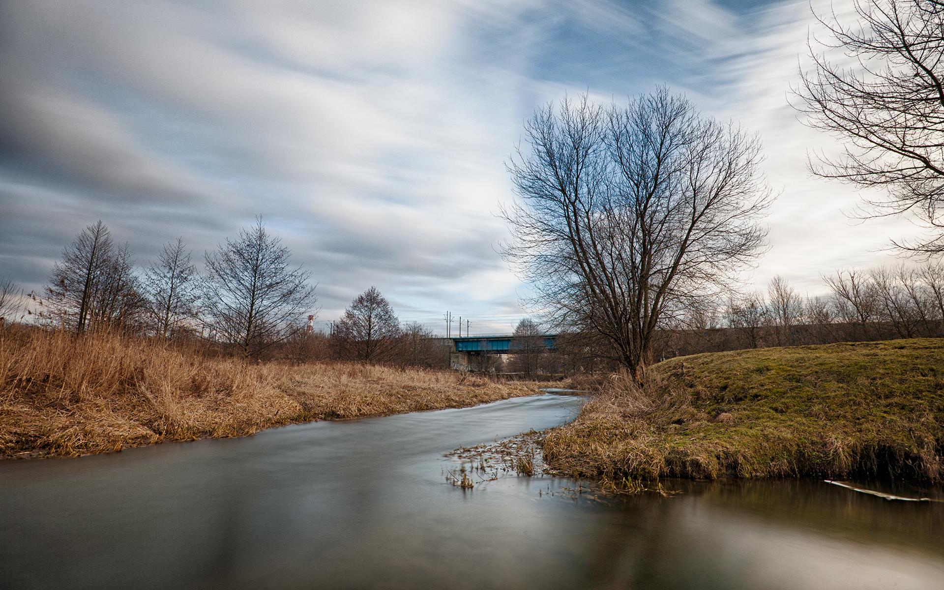 zdjęcia krajobrazowe Lublin fotograf
