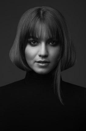 fotograf z lublina Lublin profesjonalny portret