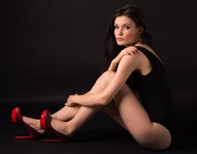 Piękne dziewczyny - Lublin