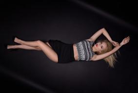 Fotograf Lublin lubelskie modellki