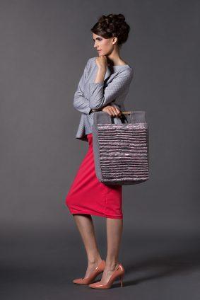 piotr dejneka fotograf kasia ferschke modelka moda fashion lookbook
