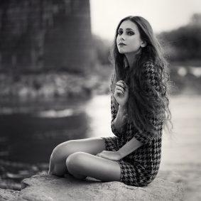Lublin Warszawa fotograf