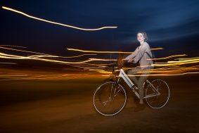 Piotr Dejneka fotograf z Lublina portrety biznesowe zdjęcia komercyjne reklamowe