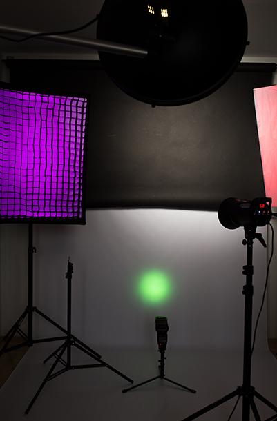 studio fotograficzne do wynajęcia