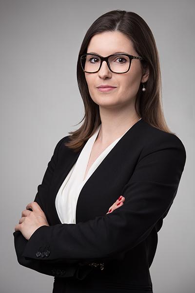 zdjęcie wizerunkowe do CV biznesowe Lublin