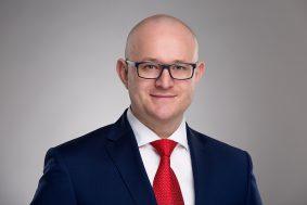 portrety biznesowe lublin fotograf Piotr Dejneka