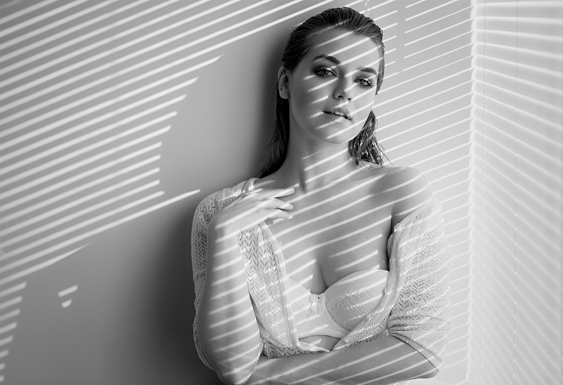 zdjęcia portretowe lublin prezent fotograf studio plener sesje zdjęciowe