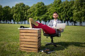fotograf lublin sesje zdjęciowe biznesowe wizerunkowe