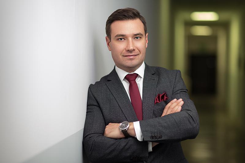 fotograf Lublin zdjęcia wizerunkowe