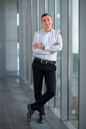 fotografia biznesowa korporacyjna wizerunkowa opinie lublin