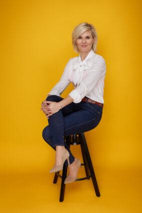zdjęcia biznesowe wizerunkowe lublin fotograf